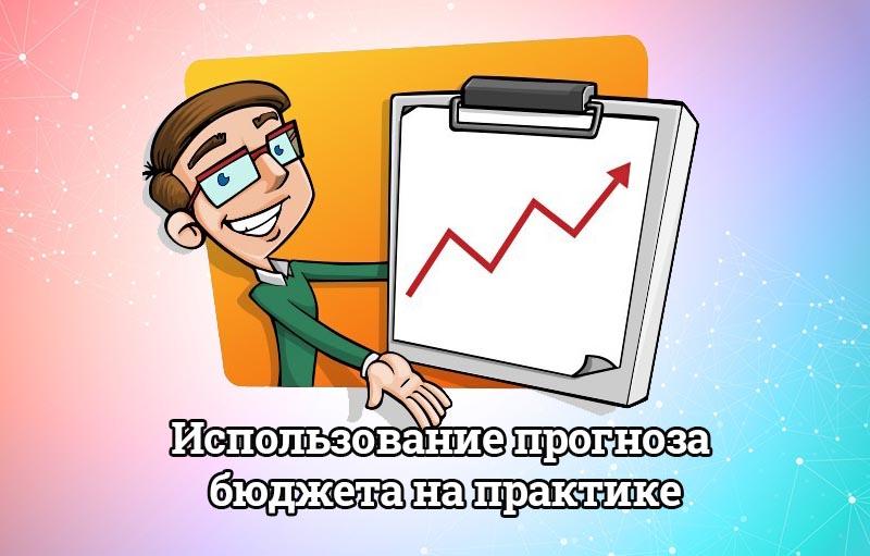 Прогноз бюджета Яндекс Директ